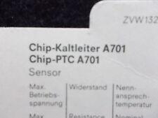 Siemens PTC - Chip - Assortimento, A701