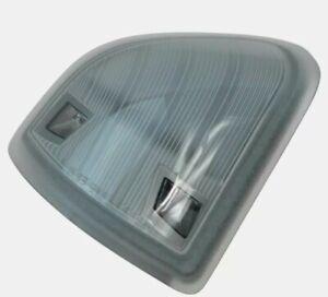 OEM 68302828AA Mirror Turn Signal Light Lamp Passenger Side RH for Ram Truck New