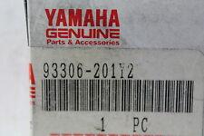 2004 VINO 125 YJ125 YAMAHA (YB50) NOS OEM 93306-201Y2-00 BEARING
