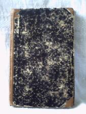 Heinrich Wendel, Biblische Geschichten des Alten und Neuen Testaments f. Schulen