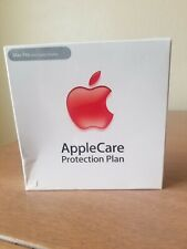 AppleCare Protection Plan for Mac Pro with Apple Display