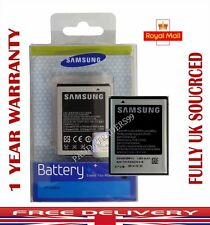 Genuine Replacement Battery For Samsung Galaxy Ace GT S5830i S5839i EB494358VU