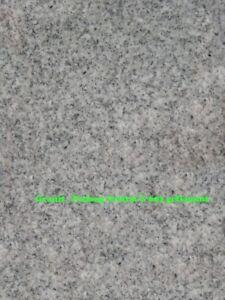 Terrassenplatten Platten Granit Gehwege Padang Cristal Naturstein Fliesen Marmor
