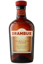 Whisky Drambuie 70cl