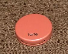TARTE Amazonian Clay 12-Hour Blush PAAARTY .05oz/1.5g Travel Size SOLD OUT