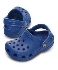 Crocs Schuhe für Jungen im Clogs-Stil