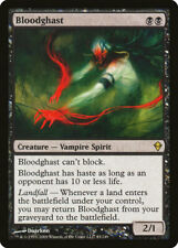 Zendikar (ZEN) regular Rare Bloodghast MTG MOL Magic