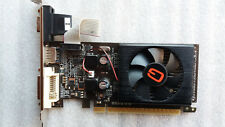 Gainward Nvidia GeForce 210, 1 Go ddr3, DVI, HDMI, PCI-E, Neag 2100hd06-1193f