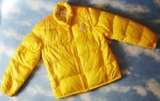JACKET  duvet 80's MONCLER grenoble   tg.4 circa L- XL made in France RARE