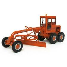 1/50 Limited Edition Allis Chalmers Forty-Five Motor Grader First Gear 50-3126