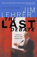 The Last Debate