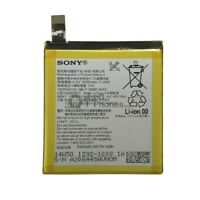 Original Geniune Battery Sony Xperia Z5 E6633 E6653 E6683 3000mAh LIS1585ERPC