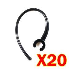 M20 LG HBM800 HBM810 HBM900 SOLAR EARLOOP EARHOOKS EAR LOOP LOOPS HOOK HOOKS X20