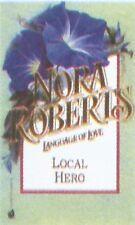 Local Hero (Language of Love, No. 48)