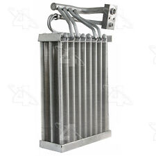 A/C Evaporator Core Front 4 Seasons 54105