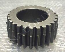 Hitachi Excavator - Aftermarket Spare Part - Gear - FD-3085941