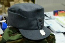 Authentic NOS Finnish army M36 field cap