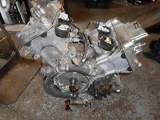 honda  vfr  800  engine