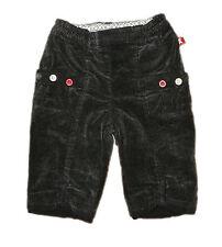 Kanz Baby-Hosen für Mädchen aus 100% Baumwolle