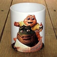 Not the Mama Dinosaurs TV Show MUG