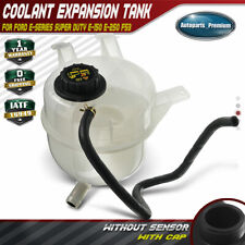 For Ford E-150 E-250 E-450 1997-2013 Engine Coolant Recovery Tank Dorman