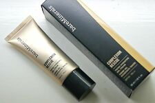 BareMinerals Complexion Rescue Tinted Hydrating Gel - #03 Buttercream 35ml