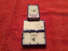 New listing 3Nutcga21.51 Bn700 Sumitomo Cbn Insert 3Nu-Tcgw110204 Bn700