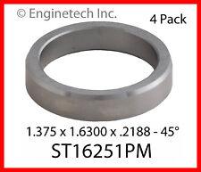 Enginetech ST16251PM Engine Valve Seat