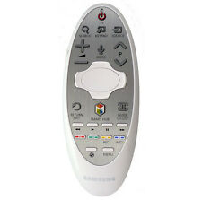 Samsung BN59-01182F RMCTPH1AP1 Original-Fernbedienung