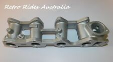 MITSUBISHI SIGMA L200 MIGHT MAX SCORPION CHRYSLER GALANT TWIN WEBER MANIFOLD
