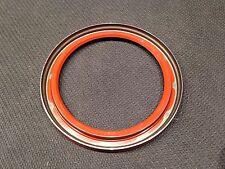 Astra/Kadett GSI 115ps Opel levas anillo obturador c20ne distribuidor Delco