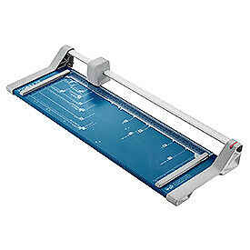 Dahle A3 Personal Trimmer 508