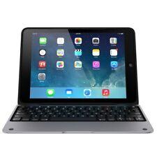 Incipio Clamcase Apple iPad Mini 4 Keyboard Case Hard Shell ™