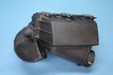 2001 MERCEDES E320 W210 #5  AIR INTAKE FILTER BOX HOUSING OEM
