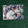 CHRISTIAN YELICH - 2020 - TOPPS - BASE -  CARD # 200 - MILWAUKEE BREWERS - MLB