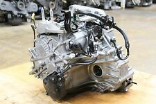 JDM 06-11 Honda Civic R18A Automatic 2WD Transmission R18A1 Auto Trans