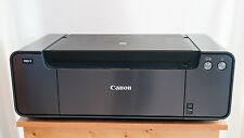 Canon PIXMA PRO-1 Professional Inkjet Photo Printer