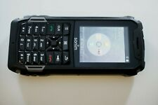 Sonim XP5700 Rugged Phone AT&T GREAT USED CONDITION