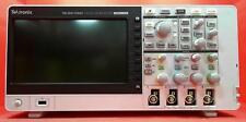 Tektronix TBS2074 Digital Storage Oscilloscope