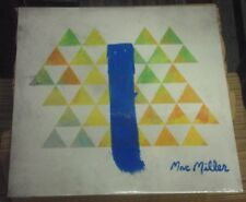 MAC MILLER Blue Slide Park 2xLP SEALED hip-hop
