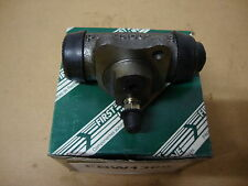 Vauxhall Cavalier 1.3/1.6  1981 - 1988  First Line FBW1300 Rear Wheel Cylinder