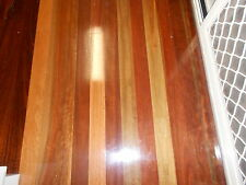 Spotted Gum Std Grade 85/19  Hardwood Flooring