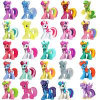 MLP My little pony action figures friendship is magic kids toy Twilight Sparkle