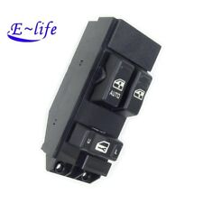 Master Power Window Switch for Chevrolet Silverado&GMC Sierra 1500 2500 901-117