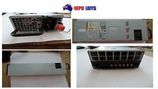 XYRATEX TECHONLOGY - Model No-AP-PSU-HE850-AC-01, P/N0963415-07