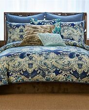 NIP Tracy Porter Poetic Wanderlust Astrid Full/Queen Mini Comforter Set