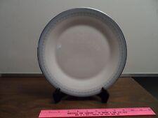 "ROYAL DOULTON DINNER PLATE ""LORRAINE"""