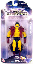 History of the DC Universe S2 Creeper AF MINT