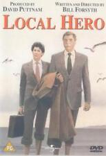 Local Hero (DVD, 2001)