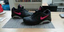 Nike Air Max 180 Uk6